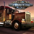 American Truck Simulator System Requirements