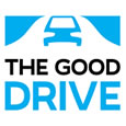 The Good Drive System Requirements