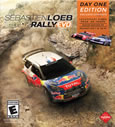 Sébastien Loeb Rally EVO System Requirements