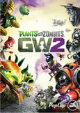 Plants vs Zombies Garden Warfare 2 System Requirements