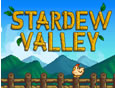 Stardew Valley System Requirements
