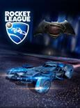 Rocket League - Batman v Superman: Dawn of Justice Car Pack System Requirements