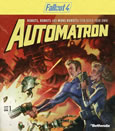 Fallout 4: Automatron System Requirements
