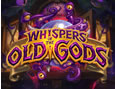 Hearthstone: Whispers of the Old Gods System Requirements