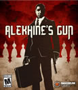 Alekhine's Gun System Requirements