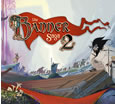 The Banner Saga 2 System Requirements