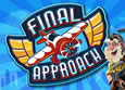 Final Approach System Requirements