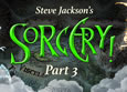 Sorcery! Part 3 System Requirements