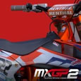 MXGP2 - The Official Motocross Videogame System Requirements