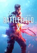 Battlefield 5: Armageddon