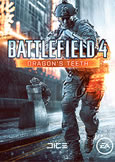 Battlefield 4: Dragon's Tooth