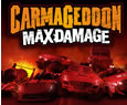 Carmageddon: Max Damage System Requirements