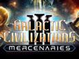 Galactic Civilizations III - Mercenaries System Requirements