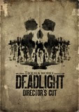 Deadlight: Director's Cut System Requirements