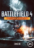 Battlefield 4: Second Assault System Requirements