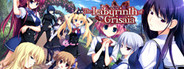 The Labyrinth of Grisaia System Requirements