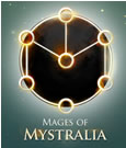 Mages of Mystralia System Requirements