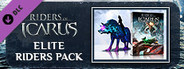 Riders of Icarus: Elite Riders Pack System Requirements