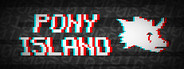 Pony Island System Requirements