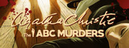 Agatha Christie - The ABC Murders System Requirements