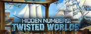 Twisted Worlds System Requirements
