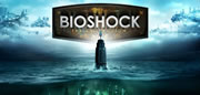 BioShock The Collection System Requirements