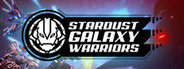 Stardust Galaxy Warriors System Requirements
