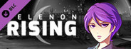 Selenon Rising - Episode 2 System Requirements