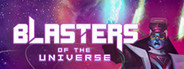 Blasters of the Universe System Requirements
