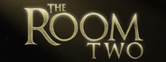 The Room Two System Requirements