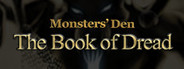 Monsters' Den: Book of Dread System Requirements