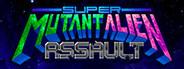 Super Mutant Alien Assault System Requirements