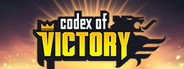 Codex of Victory System Requirements