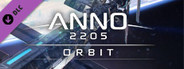 Anno 2205 - Orbit System Requirements