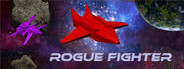 Rogue Fighter System Requirements