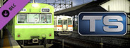Train Simulator 2016: Wakayama and Sakurai Lines Route System Requirements