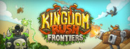 Kingdom Rush Frontiers System Requirements