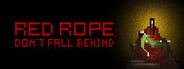 Red Rope: Don't Fall Behind System Requirements