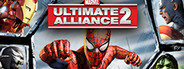 Marvel: Ultimate Alliance 2 System Requirements