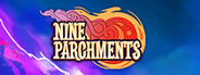 Nine Parchments System Requirements