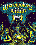 Werewolves Within System Requirements