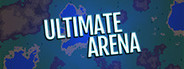 Ultimate Arena System Requirements
