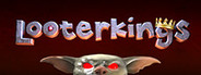 Looterkings System Requirements
