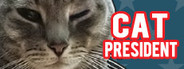 Cat President A More Purrfect Union System Requirements