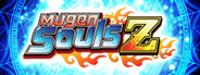 Mugen Souls Z System Requirements