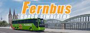 Fernbus Simulator System Requirements