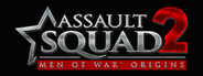 Assault Squad 2: Men of War Origins System Requirements