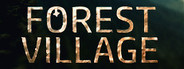 Life is Feudal: Forest Village System Requirements