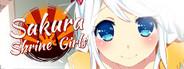 Sakura Shrine Girls System Requirements
