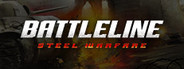 Battleline: Steel Warfare System Requirements